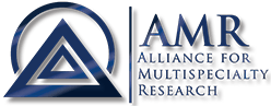 Alliance for Multispecialty Research